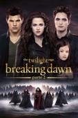 The Twilight Saga: Breaking Dawn, Parte 2 Full Movie Español Sub