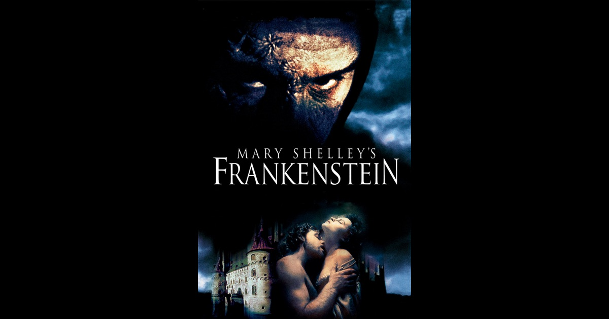mary shelley how does mary shelley Home → sparknotes → literature study guides → frankenstein frankenstein mary shelley table of contents play watch the.