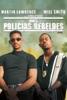 Dos policías rebeldes (Subtitulada)