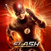 The Flash, Saison 2 (VOST)