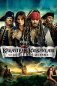 Pirates of the Caribbean: On Stranger Tides Full Movie English Sub
