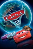 Cars 2 Full Movie English Subbed