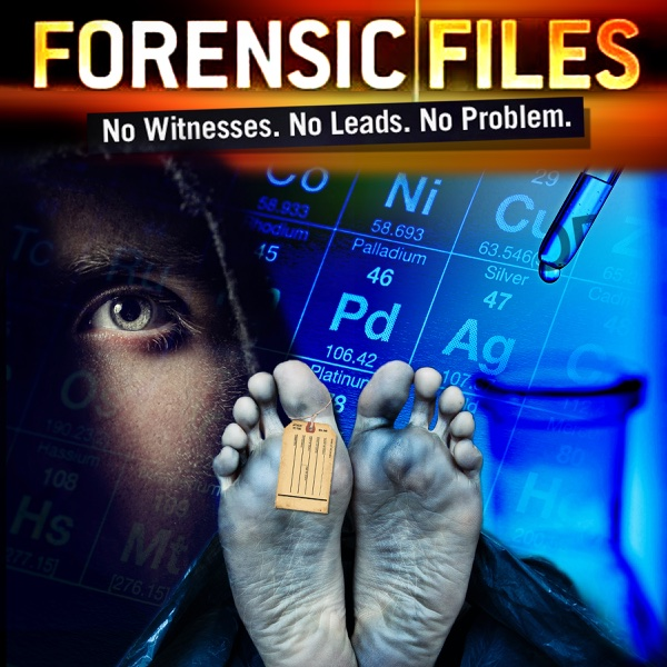 "a review of a tv show forensic files Throughout this time, he's been on virtually every news program known to man meet the press this has earned him a page on the internet movie database ( imdb) trey on imdb however, at the bottom, right above a tv series documentary called, ""solved,"" gowdy has multiple credits for ""forensic files."