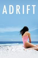 Adrift (iTunes)