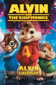 Alvin and the Chipmunks Full Movie Telecharger