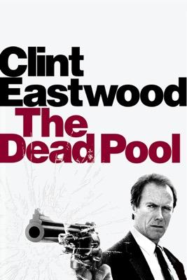 Dead pool release date in Brisbane