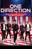One Direction: Reaching for the Stars - The Next Chapter