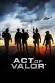 Act of Valor Full Movie Español Sub