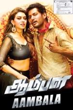 Tamil full hd movies 1080p blu ray free download