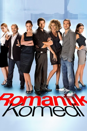 Romantik Komedi