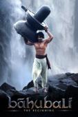 Baahubali - The Beginning (Hindi Version)