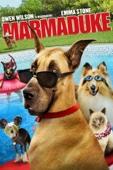 Marmaduke Full Movie Viet Sub