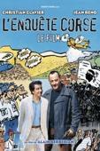 The Corsican Affair (L'Enquête Corse)