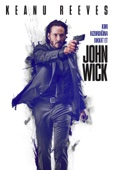 John Wick Full Movie English Subbed