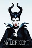 Maleficent - Robert Stromberg