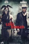 The Lone Ranger Full Movie English Sub