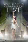 Andrea Berg: Atlantis - Live