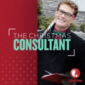 The Christmas Consultant on iTunes