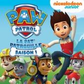 Paw Patrol – La Pat' Patrouille, Saison 1, Partie 1
