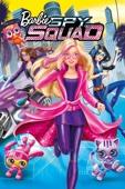 Conrad Helten - Barbie�: Spy Squad  artwork