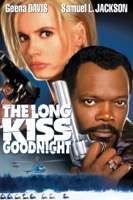 The Long Kiss Goodnight (iTunes)