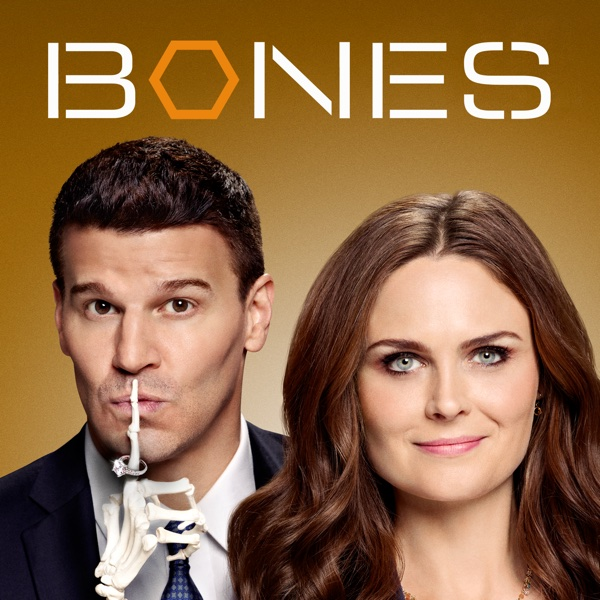 Season 9 Episode 24 The Recluse in the Recliner  sc 1 st  TV Guide & Watch Bones Season 9 Episode 24: The Recluse in the Recliner ... islam-shia.org