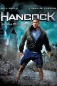 Hancock Full Movie Telecharger