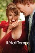 Il Était Temps (2013)