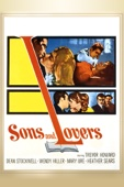 Sons and Lovers (1960) Full Movie Arab Sub