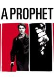 A Prophet (Un prophète)