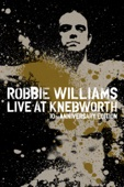 Robbie Williams: Live at Knebworth - 10th Anniversary Edition