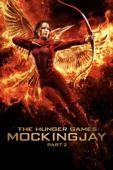 The Hunger Games: Mockingjay - Part 2 Full Movie Telecharger