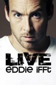 Unknown - Eddie Ifft: Live  artwork