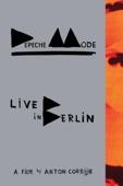 Depeche Mode - Depeche Mode: Live In Berlin  artwork