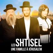 Les Shtisel, une famille à Jérusalem, Saison 1