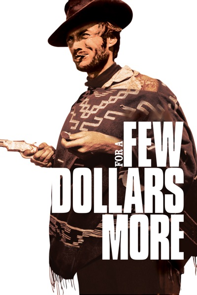 For a Few Dollars Less  Wikipedia