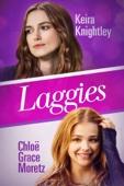 Laggies - Lynn Shelton