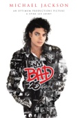 Michael Jackson Bad25