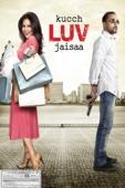 Kucch Luv Jaisaa Full Movie Legendado