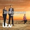 Broadchurch - Episode 5  artwork