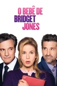 O Bebê de Bridget Jones Full Movie Subbed