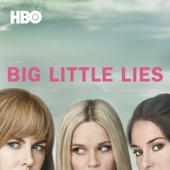 Big Little Lies (Dubbed)