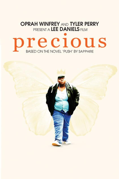 precious based on the novel push Read the precious: based on the novel 'push' by sapphire movie synopsis, view the movie trailer, get cast and crew information, see movie photos, and more on moviescom.