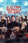 A Última Ressaca do Ano Full Movie Subbed