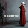 The Handmaid's Tale - Late artwork