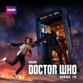 Doctor Who, Saison 10 (VOST)