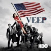 Library - Veep Cover Art