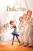 Ballerina  Full Movie Subtitle Indonesia