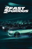 2 Fast 2 Furious Full Movie English Sub