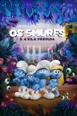 Os Smurfs E a Vila Perdida Full Movie Ger Sub